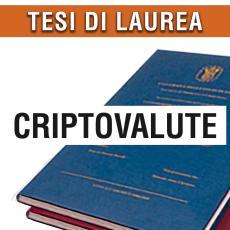 Consulenza legale giurisprudenza in materia di criptovalute