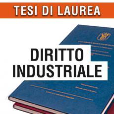 Consulenza legale giurisprudenza in materia di diritto industriale