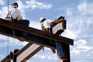 Consulenza legale in materia di diritto del lavoro