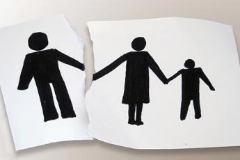 Consulenza legale in diritto di famiglia, minori, incapaci e alimenti