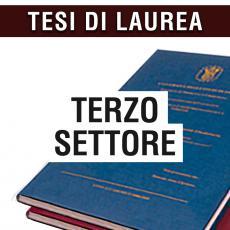 Consulenza legale in giurisprudenza in materia di Terzo settore