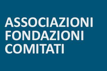 Consulenza legale in materia di associazioni, fondazioni e comitati.
