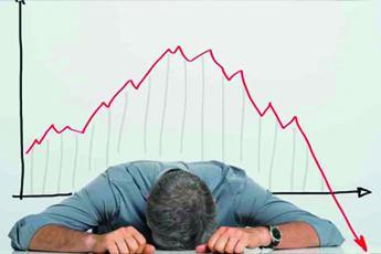 Consulenza legale in materia di crisi d'impresa e insolvenza