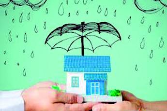 Consulenza legale in materia di assicurazioni